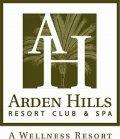 ArdenHillsCC