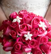 Bouquet_main