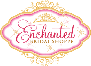 Enchanted Bridal Shoppe
