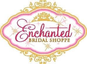 Enchanted Bridal Shoppe