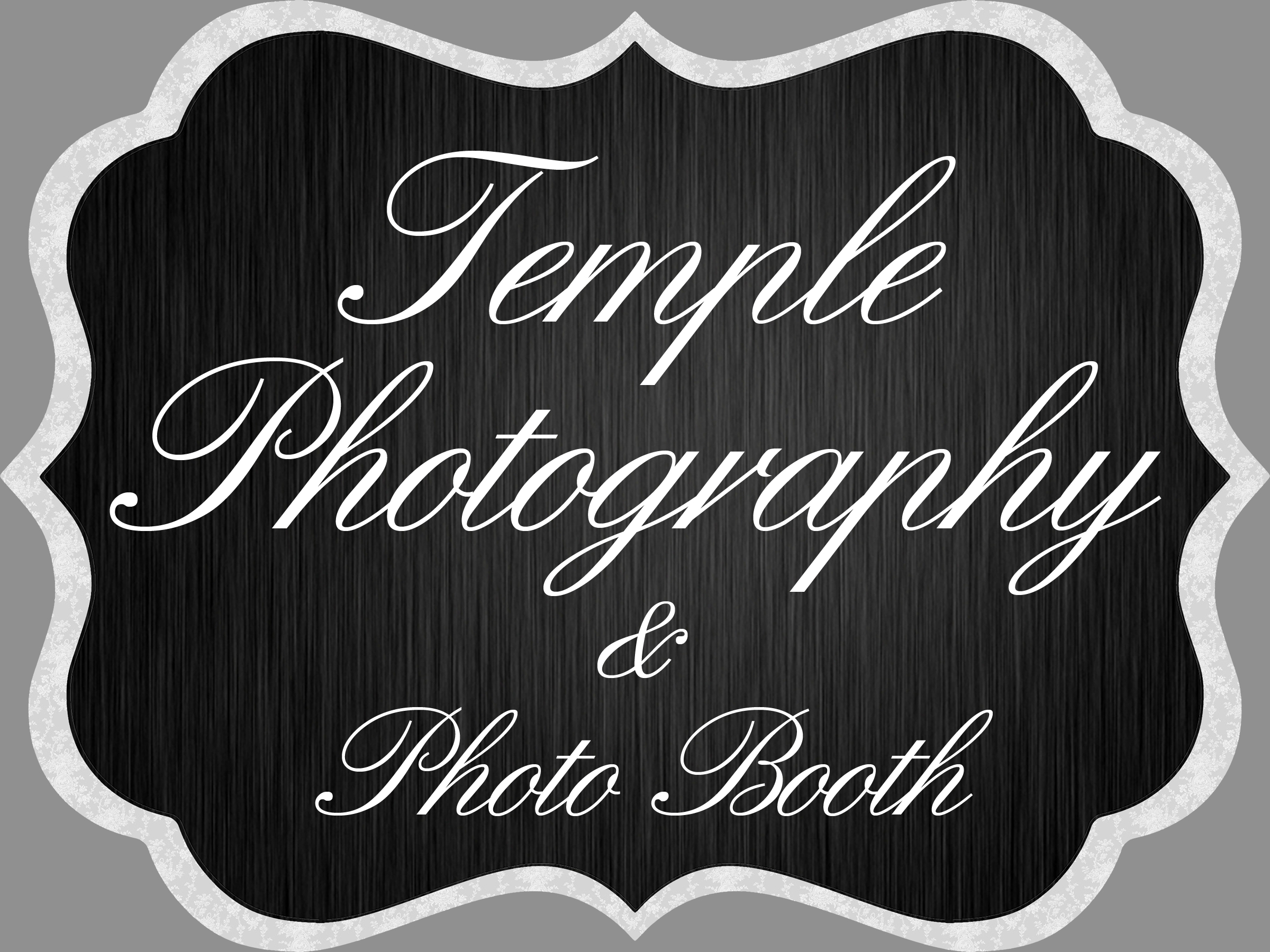 Temple Photography