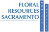 Floral Resources Wholesale Supplies