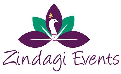 Zindagi Events