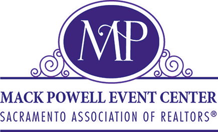 Mack Powell Event Center