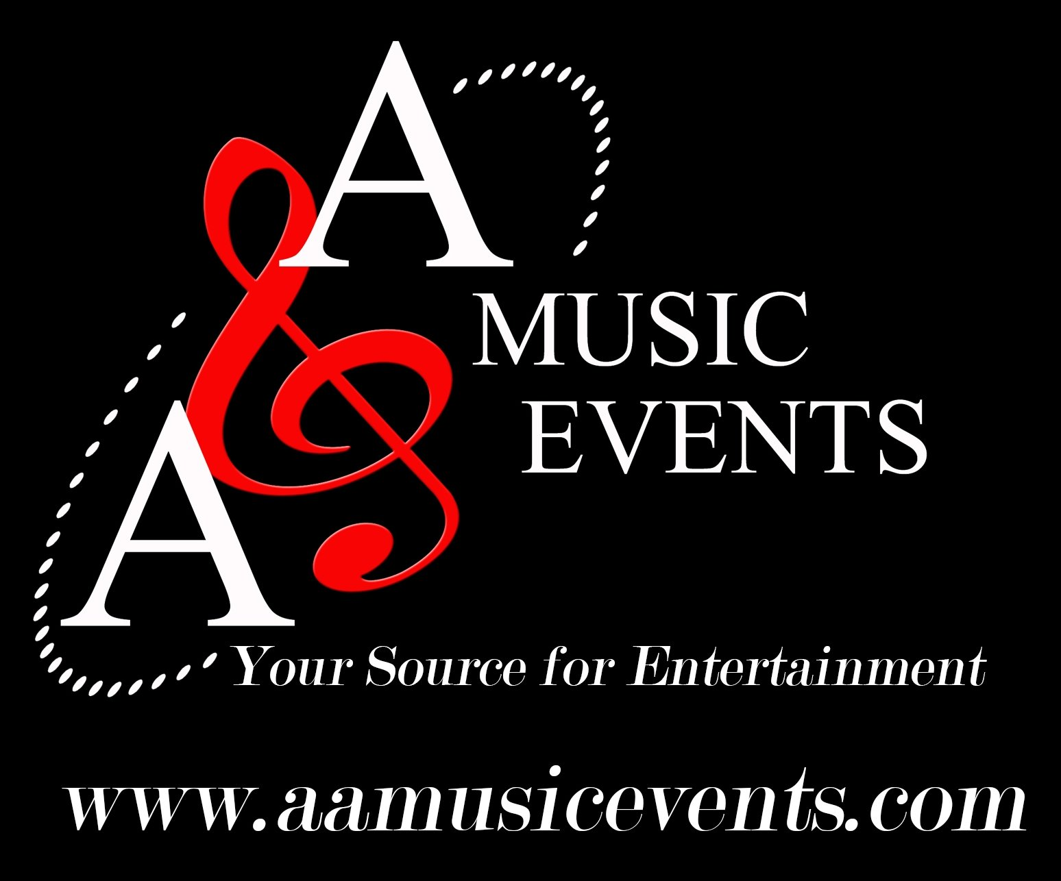 A & A Music Events
