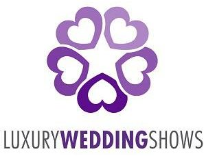 Luxury Wedding Shows NoCA