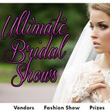 Ultimate Bridal Shows NoCA
