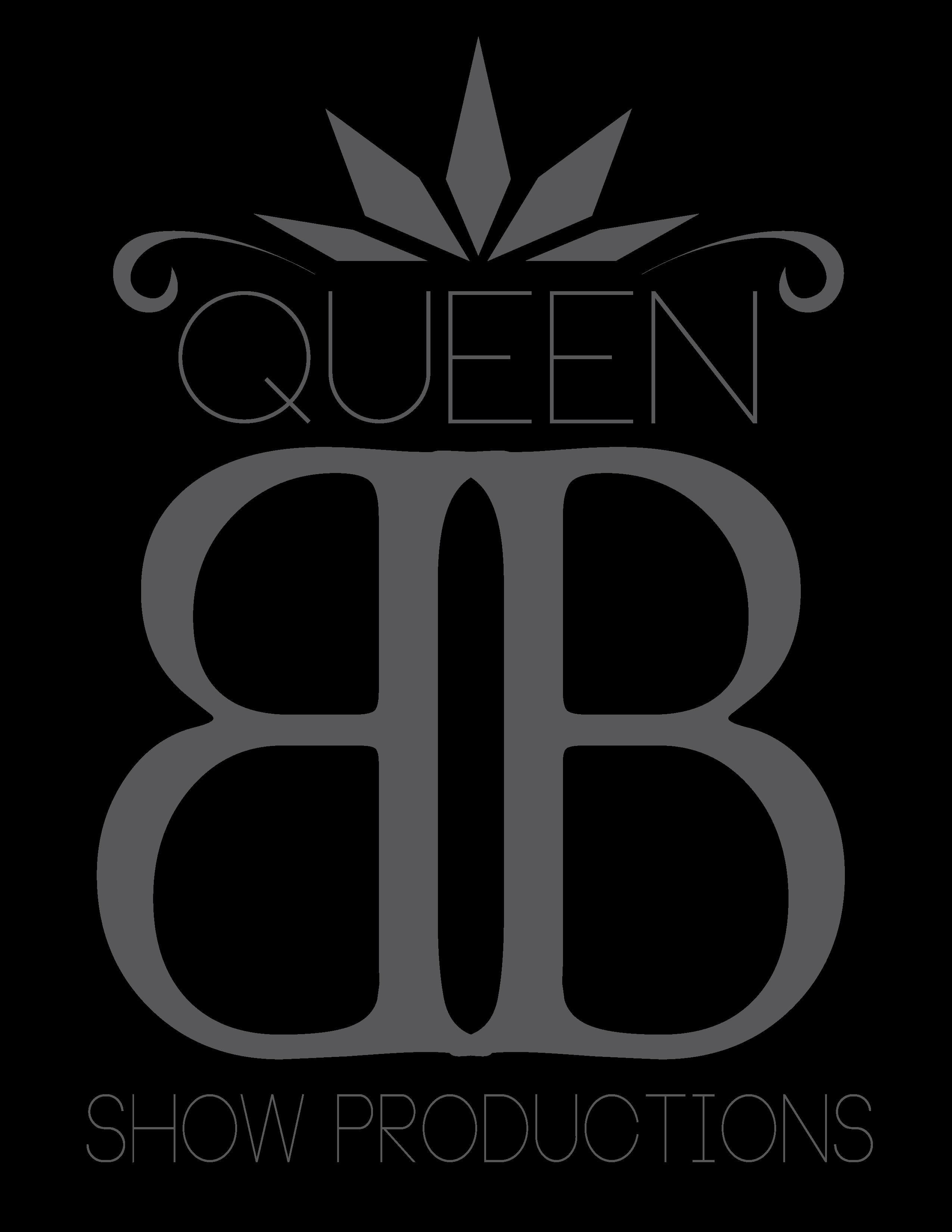 Queen B Show