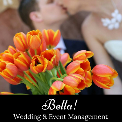 Bella Wedding & Event Management