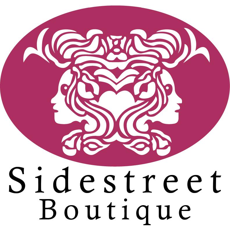 Sidestreet Boutique Logo