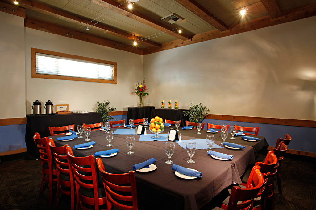 Blue Prynt Rehearsal Dinners