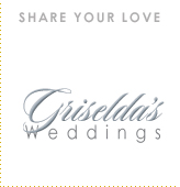 Griselda's wedding caterer