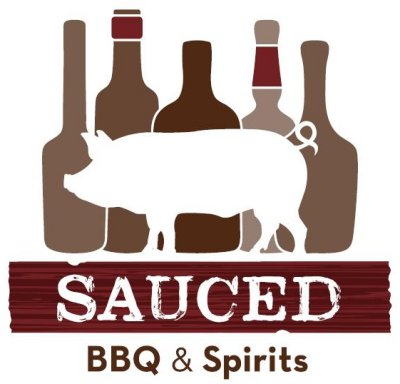 Sauced BBQ & Spirits wedding catering