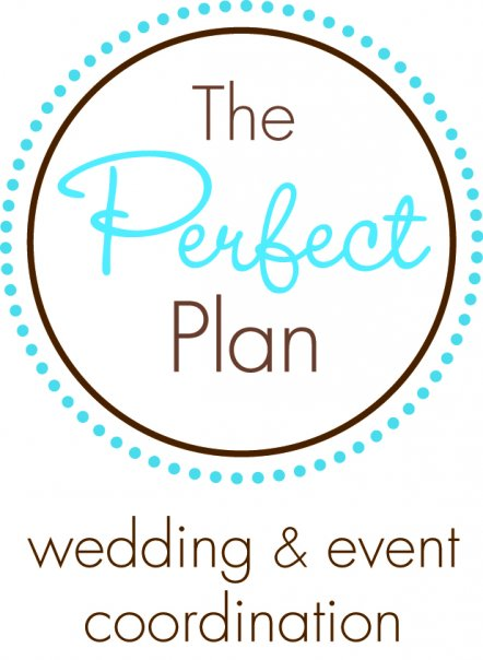 Perfect Plan wedding coordinator