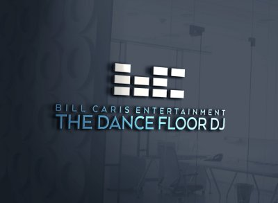 Bill Caris wedding dance disc jockey